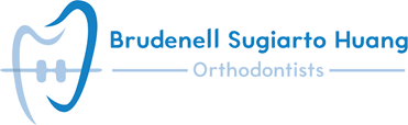Brudenell Sugiarto & Huang Orthodontists
